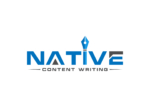 NATIVE CONTENT WRITING